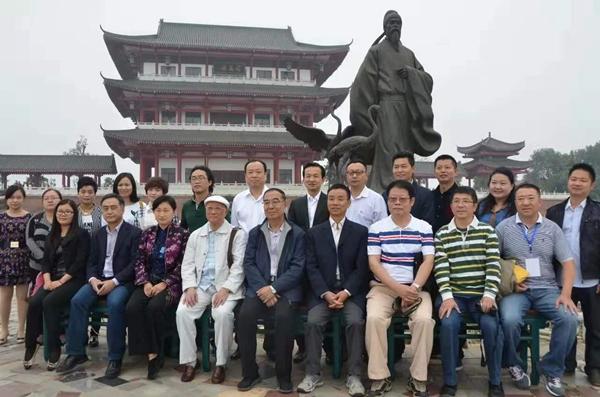 兴博旅助力柳叶湖成功创建国家级旅游度假区(图4)