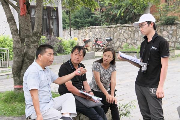 兴博旅助力柳叶湖成功创建国家级旅游度假区(图7)