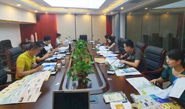 兴博旅助力柳叶湖成功创建国家级旅游度假区(图16)